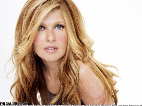Connie Britton Films