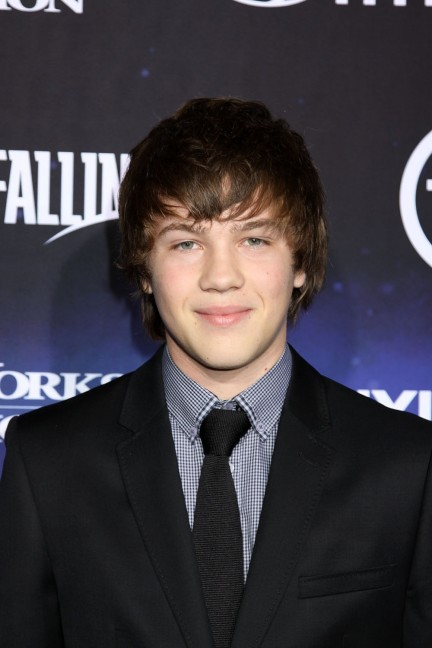 Connorjessup Ss Mg Connor Jessup