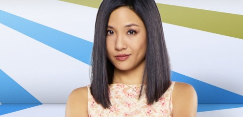 Constance Wu Jessica Huang Fresh Off The Boat Abc