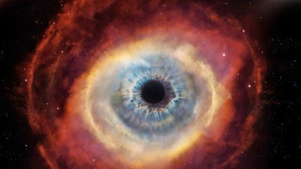 Cosmos: A Spacetime Odyssey Hd Picture