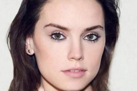 Daisy Ridley Star Wars Images Hd Wallpaper