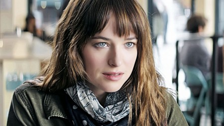 Dakota Johnson Wallpapers Dakota Johnson