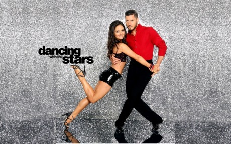 Dancing With The Stars Season Wallpaper Dancing With The Stars