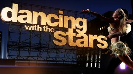 Watch Dancing With The Stars Dancing With The Stars