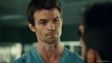 Daniel Gillies Saving Hope Theoriginalfamilycom Dfc Edfc Af Large