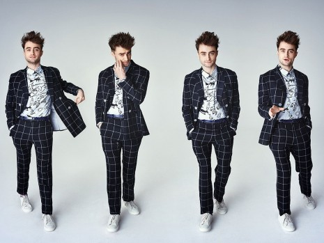 As If Magazine Photoshoot Hd Picture Fb Danieljacobradcliffefanclub Daniel Radcliffe Hot