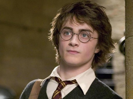 Daniel Radcliffe Hd Wallpapers Harry Poter Harry Potter