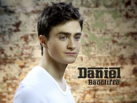 Daniel Radcliffe Images Wallpaper Widescreen