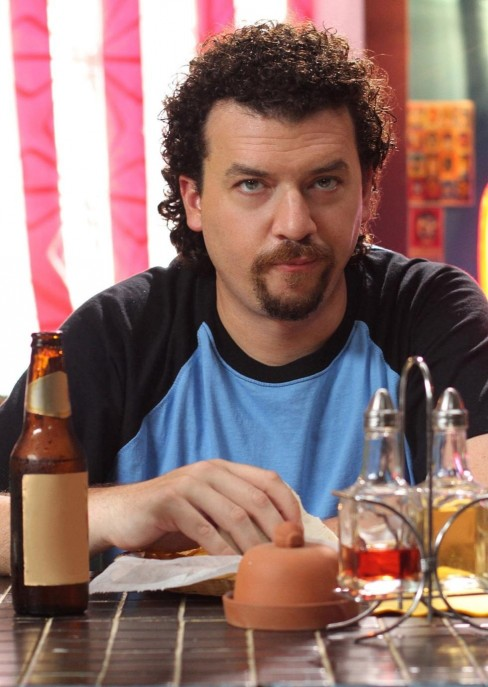 Gallery Ustv Eastbound And Down Danny Mcbride