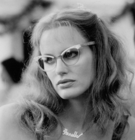 Still Of Daryl Hannah In Steel Magnolias Large Picture Daryl Hannah