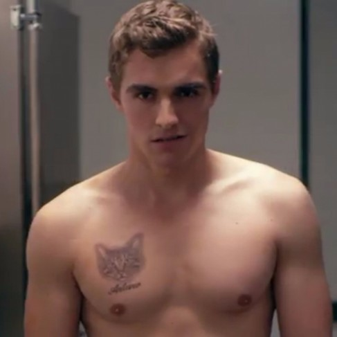 Celebrity Dave Franco Wallpaper Dave Franco