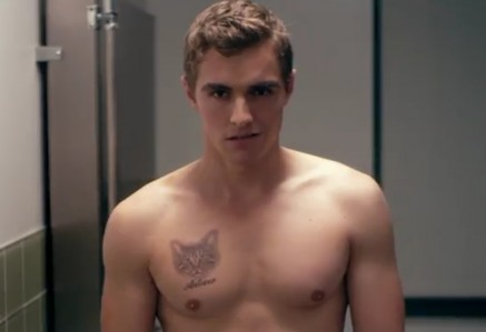Dave Franco Body Photos Cc Large