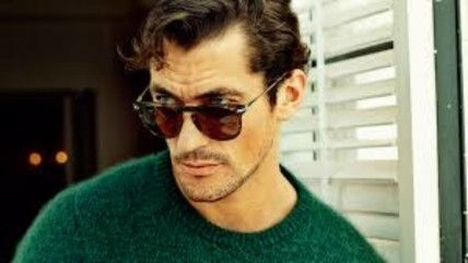Celebrity David Gandy Wallpaperjpe David Gandy