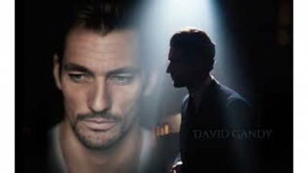 Popular David Gandy Wallpaperjpe David Gandy