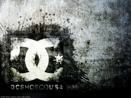 Dc Wallpapers Image