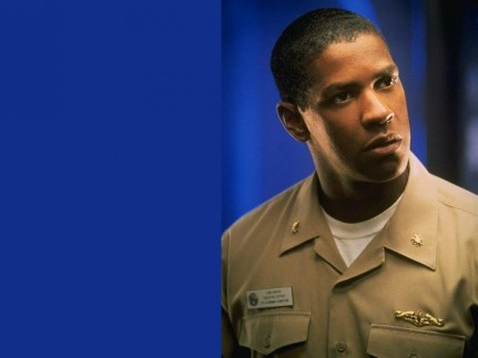 Denzel Washington Wallpapers Normal Denzel Washington