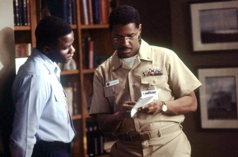 Ss Denzel Washington Antwone Fisherss Full