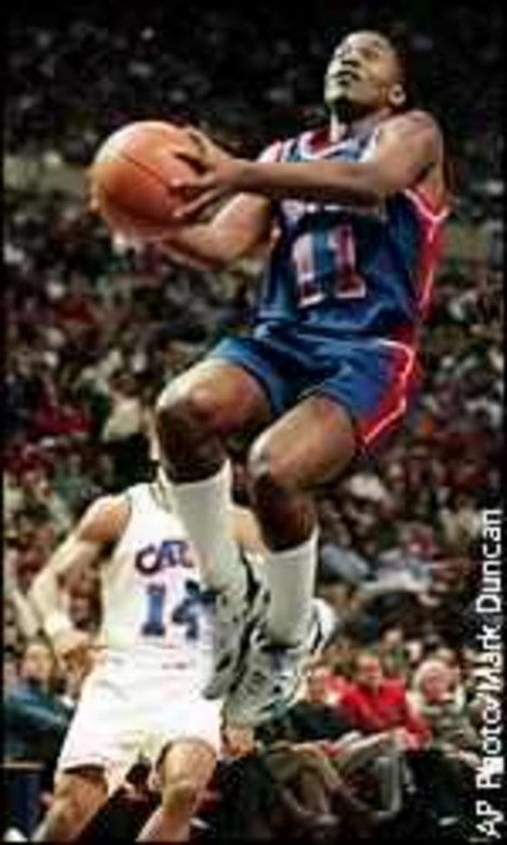 Detroit Pistons All Time Team Guards Fb Edfe Ab Sport