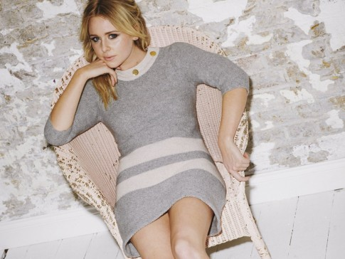 Diana Vickers Hd Wallpapers
