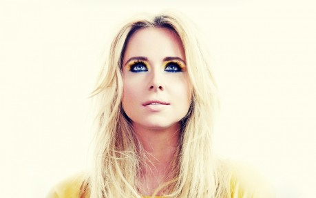 Diana Vickers The Factor Diana Vickers