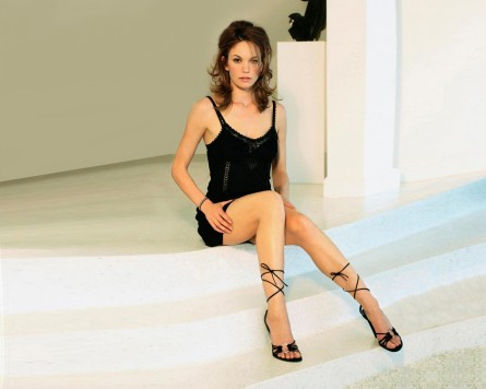 Diane Lane Celebrities Wallpaper