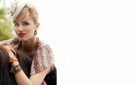 Dianna Agron And Alex Pettyfer Photo Shoot Photoshoot