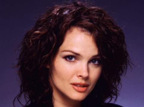 Dina Meyer Movies