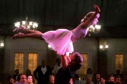 Dirty Dancing Dirty Dancing