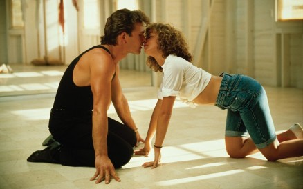 Dirty Dancing Quotes Ftr Dirty Dancing