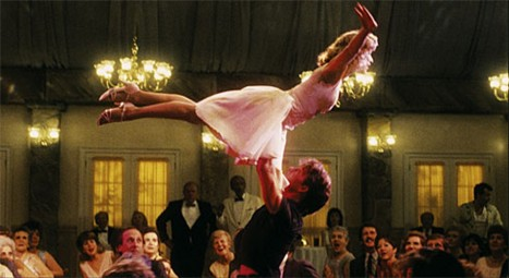 Dirtydancing Dirty Dancing