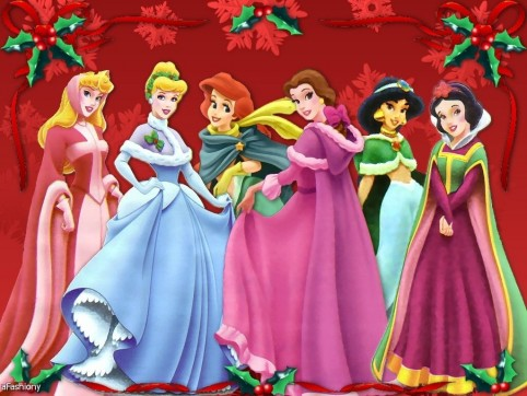 Wpid Disney Princess Dress Up Games Online