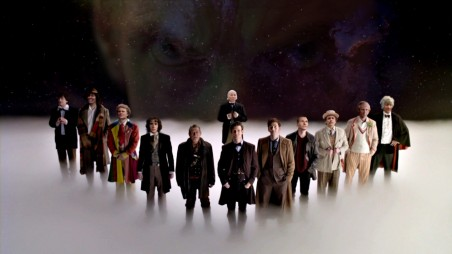 Doctor Who Wallpaper Doctor Who