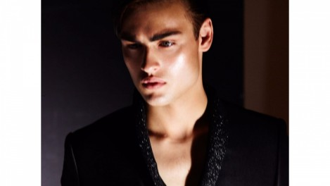 New Douglas Booth Wallpaper Douglas Booth