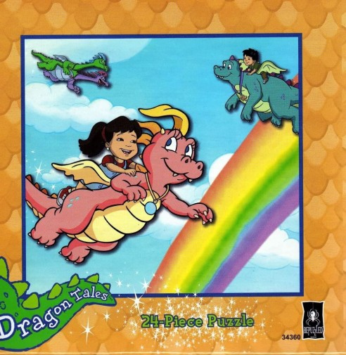 Dragon Tales Pictures Fine Dragon Tales