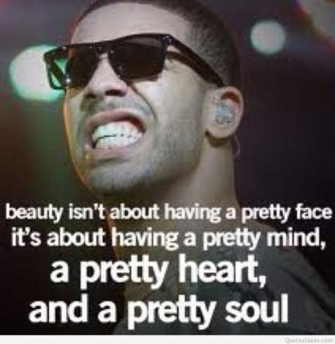 Drake Picture Quotes Drake Quotes