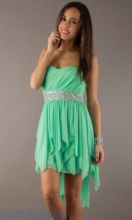 Casual Dresses For Teenagers Kovn Wk For Teenagers