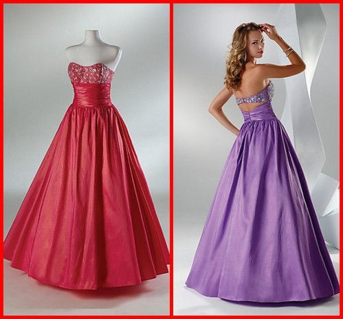 Night Dress For Wedding Party Photo Bpdn Party