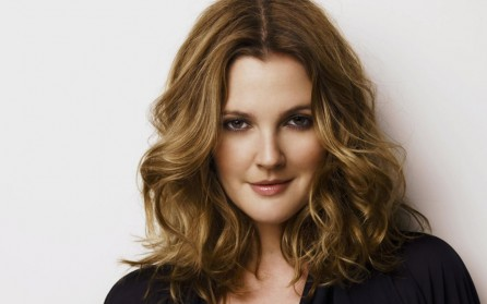 Drew Barrymore Wallpapers For Pc