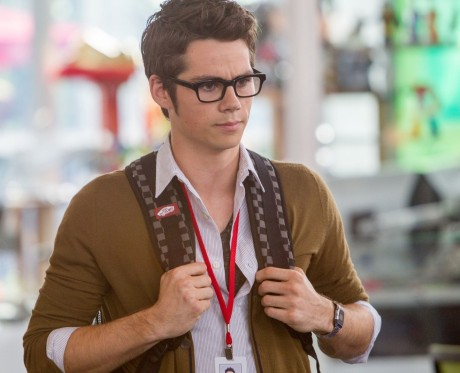 Why Dylan Brien Should Be The Mcu Spider Man Credit Th Century Fox