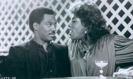 Still Of Eddie Murphy And Arsenio Hall In En Prins New York Large Picture Fcae Df Da Dfcb Large Wallpaper