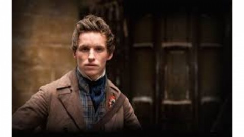 Best Eddie Redmayne Wallpapersjpe Eddie Redmayne