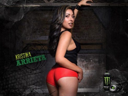 Elaine Alden Monster Energy Girls Motorrad News Blog Ptax Dyndns Org Elaine Alden