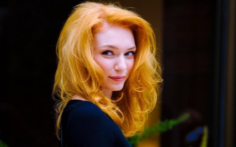 Eleanor Tomlinson High Quality Wallpapers Eleanor Tomlinson