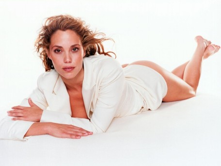 Elizabeth Berkley Films