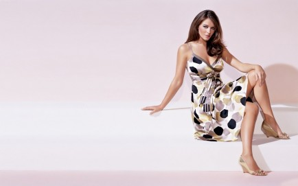 Elizabeth Hurley Wallpapers Hd Shoot Elizabeth Hurley