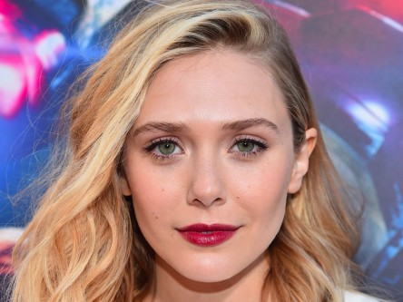 Why Elizabeth Olsen Wouldnt Feel Comfortable Starring In Stand Alone Scarlet Witch Movie