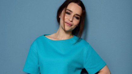 Emilia Clarke Wallpapers Hd Emilia Clarke