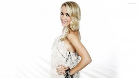 Emily Osment High Definition Wallpapers Emily Osment