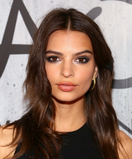 Full Emily Ratajkowski Be Dcc De Fa Big Treats