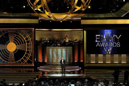 Emmy Awards Backgrounds Emmy Awards